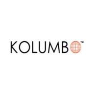 Kolumbo coupons