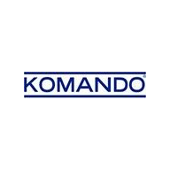 Komando coupons