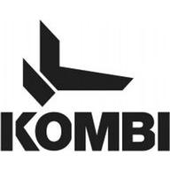 Kombi coupons