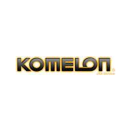 Komelon coupons