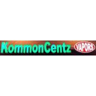 Kommoncentz coupons