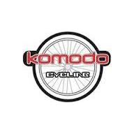 Komodo Cycling coupons