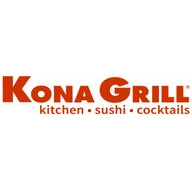 Kona coupons