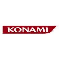 Konami coupons