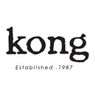Kong Online coupons
