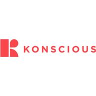 Konscious Keto coupons
