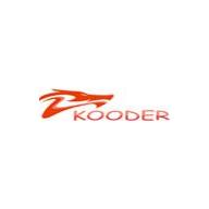 KOODER coupons