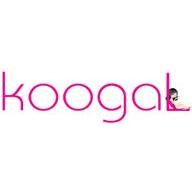 KOOGAL coupons