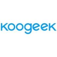 Koogeek coupons