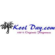 Kool Day coupons