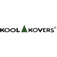 Kool Kovers coupons