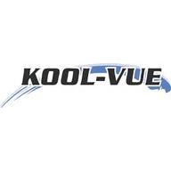 Kool Vue coupons
