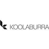 Koolaburra coupons