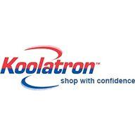 Koolatron coupons