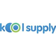 koolsupply coupons