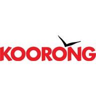 Koorong coupons