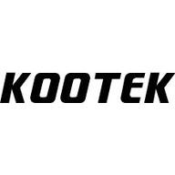 Kootek coupons
