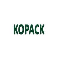 kopack coupons