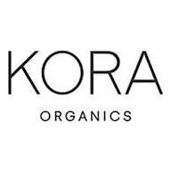 Kora Organics coupons