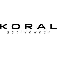 Koral coupons