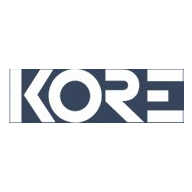 Kore Essentials coupons