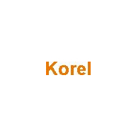Korel coupons