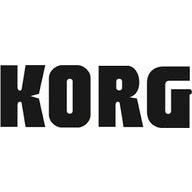 Korg coupons