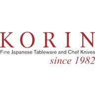Korin coupons