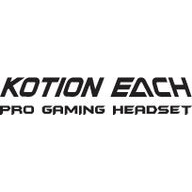 KOTION EACH coupons