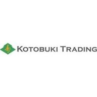Kotobuki coupons