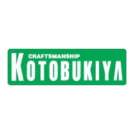 Kotobukiya US coupons