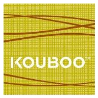 Kouboo coupons