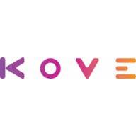 Kove coupons