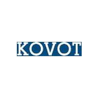 Kovot coupons