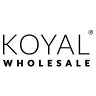 Koyal Wholesale coupons