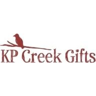 KP Creek Gifts coupons
