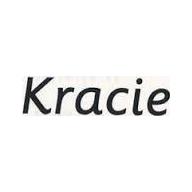 Kracie coupons