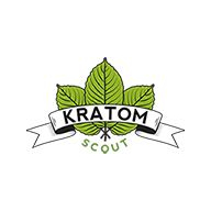 KratomScout.com coupons