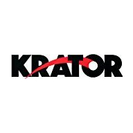 Krator coupons