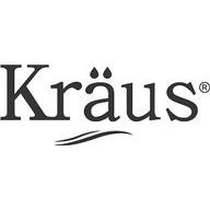 Kraus coupons