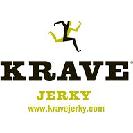 Krave coupons