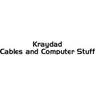 Kray Cables coupons