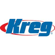Kreg coupons
