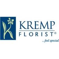 Kremp  coupons
