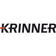 Krinner coupons