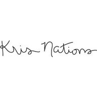 kris nations coupons