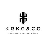 KRKC & CO coupons