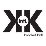 Krochet Kids Intl. coupons