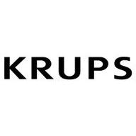 KRUPS coupons