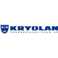 Kryolan coupons
